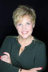 Kim Carroll